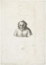 Samuel Amsler (Schinznach, 17/12/1791 — Münich, 14/05/1849), graveur, C. Herrmann, dessinateur