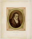 A. Schöner ?, Hindermann & Siebenmann, lithographe
