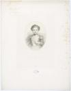 Goupil & Cie, imprimeur, Knoedler, Edouard Dubufe, peintre, Henriquel Dupont, graveur