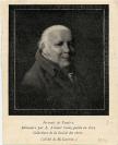 Louis Ami Arlaud-Jurine (Genève, 1751 — Genève, 1829), Jean Lacroix (Genève, 1832 — Genève, 31/10/1909), photographe