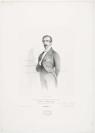 Marie Alexandre Menut Alophe (Paris, 1812 — Paris, 1883), auteur, Cattier, lithographe, Goupil & Vibert, imprimeur