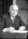 Frank Henri Jullien (20/08/1882 — 1938), photographe