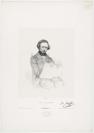 Marie Alexandre Menut Alophe (Paris, 1812 — Paris, 1883), auteur, Cattier, imprimeur, Goupil & Vibert, éditeur