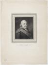 F. Gérard, peintre, Henri L'Evêque (1769 — 1832), éditeur, Potrelle, graveur