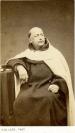 G. M. Legé