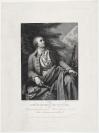 Durand, imprimeur, Charles-Simon Pradier (Genève, 1782 — Mornex/Monnetier, 1847), graveur, Jean-Pierre Saint-Ours (Genève, 04.04.1752 — Genève, 06.04.1809)