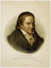 H. Guggenheim & Co., éditeur