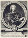 Jean-François Guillebaud (Genève, 20.07.1718 — Genève, 18.07.1799), Marc-Michel Bousquet (Grancy, 1696 — Lausanne, 1762), Eduard Will (1854 — 1927), graveur