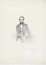Marie Alexandre Menut Alophe (Paris, 1812 — Paris, 1883), Cattier, lithographe, Goupil & Vibert, imprimeur