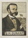 H. Munzinger, auteur, Polygraphisches Institut A.G. (Institut Polygraphique), imprimeur, Kunst für's Volk, éditeur