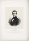 Arlaud, dessinateur, Jules Hébert (Genève, 1812 — Genève, 1897), lithographe, Schmid, lithographe