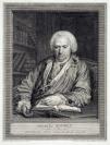 Jens Juel (Gamborg Figen ou Balslev, 12/05/1745 — Copenhague, 27/12/1802), peintre, Clemens, graveur