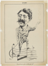 Edmond Bloch