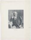 Brooke & Kuhn, éditeur, Jean Lacroix (Genève, 1832 — Genève, 31/10/1909)