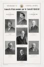 Affiches Atar, Genève, imprimeur, Gustave Mockly, éditeur