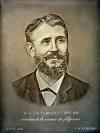 C. M. Fabriano