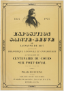 Simplon, lithographe