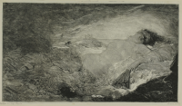 Charles Chaplin (Les Andelys, 1825 — Paris, 1891), Paul Joseph Leyat (Rue, 1870 — France, 1955), graveur, Armand Cacheux (Genève, 1868 — Bernex/GE, 1965), dessinateur