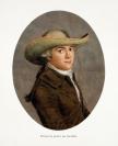 Johann-Jakob Biedermann (Winterthour, 1763 — Aussersihl, 1830)