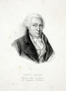 Imp. Lemercier, Benard & Cie., imprimeur, Céline Groüet