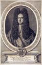 Joh. Georg Wolfgang, de Savoye, peintre