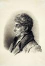 Joseph-François Burdallet (Carouge, 1781 — Carouge, 1851)