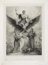 Victor Adam (Paris, 1801 — Viroflay, 1866), lithographe, Faucon, directeur artistique, A. Maurin, lithographe, A. Constant