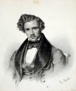 Coste & Cie, lithographe, H. Deville