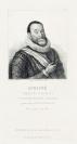 Adolphe Varin, Vigneres, éditeur, J. Bestault, imprimeur