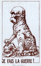 Redzipet (1883 — 1951), éditeur, Salvis