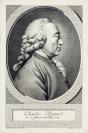 Jens Juel (Gamborg Figen ou Balslev, 12/05/1745 — Copenhague, 27/12/1802), dessinateur, Johann Heinrich Lips (1758 — 1817), graveur
