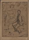 Edouard Vallet (Confignon, 1876 — Genève, 1929), auteur, Société d'affiches artistiques, éditeur