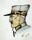 Hippolyte Coutau (Genève, 13/03/1866 — Genève, 04/09/1946)