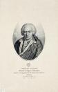 Jens Juel (Gamborg Figen ou Balslev, 12/05/1745 — Copenhague, 27/12/1802), Ambroise Tardieu (Paris?, 1788 — Paris?, 1841), dessinateur
