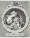 Johann Heinrich Lips (Kloten, 1758 — Zurich, 1817), graveur