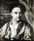 Lacombe & Arlaud, J. D. Huber