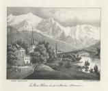 Dubois, Lemercier, lithographe, Jean Jacottet (1806)