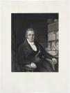 Abraham Bouvier (Genève, 1801 — Genève, 1872), graveur, Imprimerie Schmid, Genève, imprimeur, A. Munier