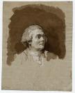 Jean-Pierre Saint-Ours (Genève, 04.04.1752 — Genève, 06.04.1809), dessinateur