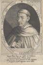 Dominicus Custos (Antwerp, 1559 — Augsburg, 1615)