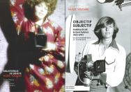 Nicolas Schaetti (Chêne-Bougeries, 21/09/1961), auteur du texte, Alexandre Vanautgaerden, auteur du texte, Jorge Perez, auteur du texte, Suzan Farkas (Budapest, 15/07/1938), photographe