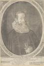 Peter Aubry (1610 — 1686), graveur