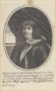Peter Aubry (1610 — 1686)