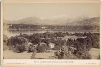 J. H. Nacivet, imprimeur, Charnaux Frères & Cie (1881), photographe