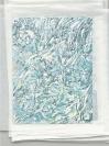Vignette 5 - Titre : ohne Titel (57 Wörter für Schnee)
