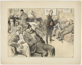 Auguste Constantin Viollier dit Godefroy (Genève, 27/06/1854 — Genève, 28/06/1908)