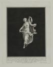 Tommaso Piroli (Rome, 1752 — Rome, 1824), dessinateur, Francesco Piranesi (Rome, 1758 — Paris, 1810), éditeur, Girolamo Carattoni (Riva di Trento, vers 1749 — Rome, vers 1809), graveur