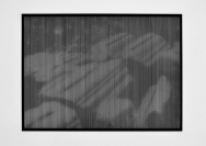 Vignette 1 - Titre : Letoon #1