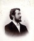 Emile Pricam (1844 — 1919)