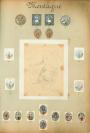 Louis Frédéric Rouge (Aigle, 27/04/1867 — Ollon, 12/02/1950), E. Durouvenoz & fils, commanditaire